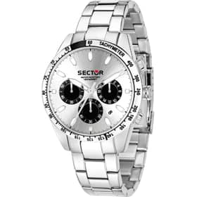 MONTRE SECTOR 245 - R3273786007