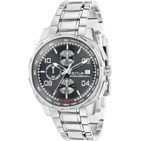 MONTRE SECTOR 890 - R3273803001