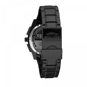 SECTOR 890 WATCH - R3273803003