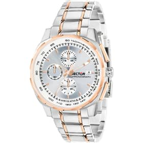 MONTRE SECTOR 890 - R3273803004