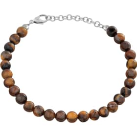 SECTOR NATURAL BRACELET - SALU10