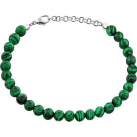 BRACELET SECTOR NATURAL - SALU11