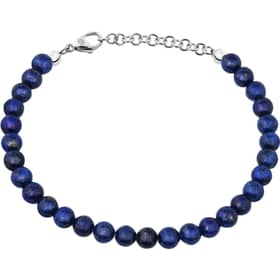 BRACELET SECTOR NATURAL - SALU12