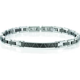 SECTOR BASIC BRACELET - SZS36