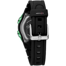 SECTOR EX-13 WATCH - R3251510001