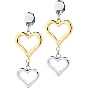 PENDIENTES SECTOR FAMILY & LOVE - SACN22