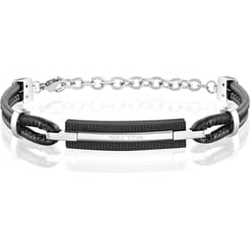SECTOR SHARP BRACELET - SACY02
