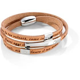 BRACCIALE SECTOR LOVE AND LOVE - SADO19