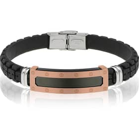 BRACCIALE SECTOR SOFT BASIC - SADQ13