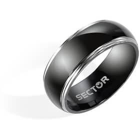 SECTOR ROW RING - SZH10021