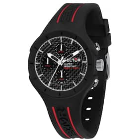 Montre Sector Speed - R3251514002