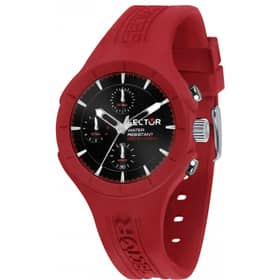 Montre Sector Speed - R3251514006