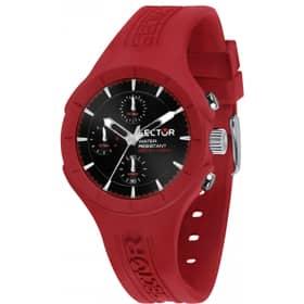 Reloj Sector Speed - R3251514006