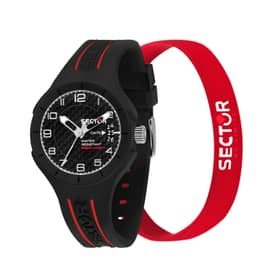 Reloj Sector Speed - R3251514007