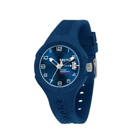 Orologio Sector Speed - R3251514008