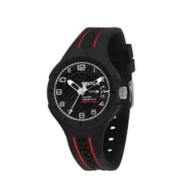 Montre Sector Speed - R3251514007