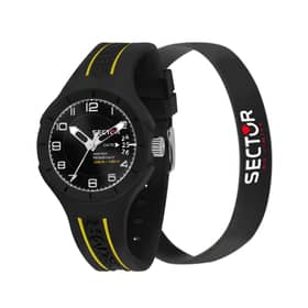 Reloj Sector Speed - R3251514009