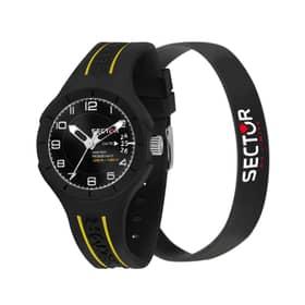 Reloj Sector Speed - R3251514009