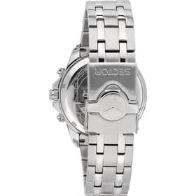 Montre Sector Sge 650 - R3273962001