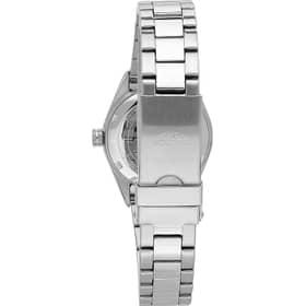 Reloj Sector 245 - R3253486508