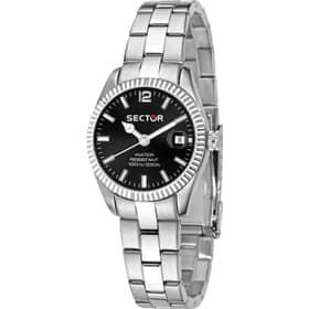 Reloj Sector 245 - R3253486013