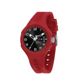 Sector Watches Speed - R3251514011