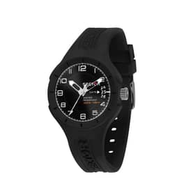Reloj Sector Speed - R3251514012