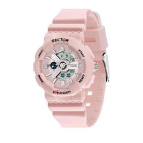 Reloj Sector Ex-15 - R3251515501