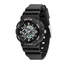 Montre Sector Ex-15 - R3251515002