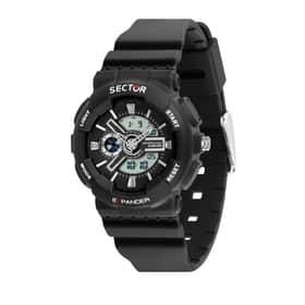Reloj Sector Ex-15 - R3251515002