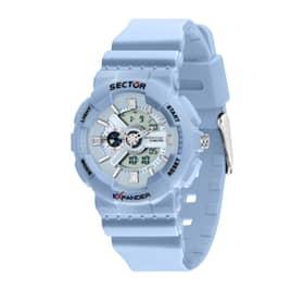 Reloj Sector Ex-15 - R3251515003