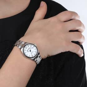 Reloj Sector 245 - R3253486510