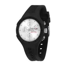 Montre Sector Speed - R3251514001