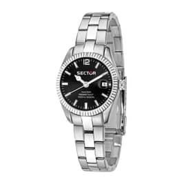 Reloj Sector 245 - R3253486509