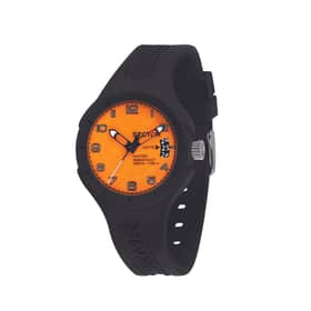 Montre Sector Speed - R3251514010