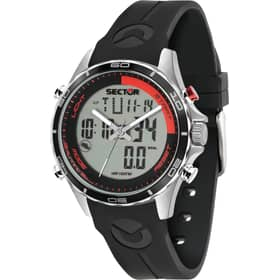 OROLOGIO SECTOR MASTER - R3271615002