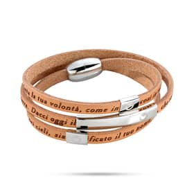 SECTOR LOVE AND LOVE BRACELET - SADO20