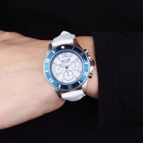 MONTRE SECTOR 230 - R3271661545