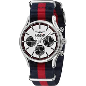 SECTOR 660 WATCH - R3251517003