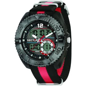 MONTRE SECTOR EX-99 - R3251521001