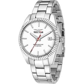 MONTRE SECTOR 240 - R3253240012