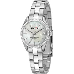 MONTRE SECTOR 240 - R3253240506