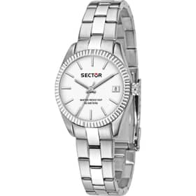 MONTRE SECTOR 240 - R3253240507