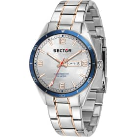 MONTRE SECTOR 770 - R3253516002