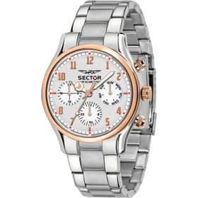 MONTRE SECTOR 660 - R3253517004