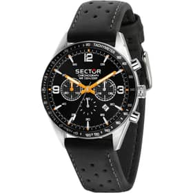 SECTOR 770 WATCH - R3271616001