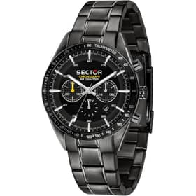 SECTOR 770 WATCH - R3273616001
