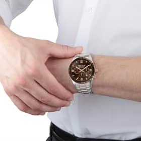 SECTOR 770 WATCH - R3273616002