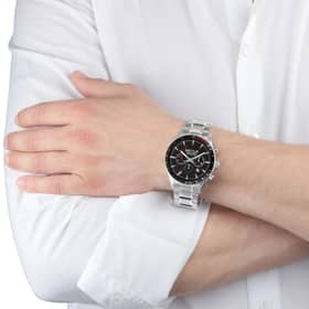 SECTOR 770 WATCH - R3273616004