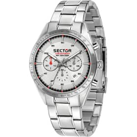 MONTRE SECTOR 770 - R3273616005